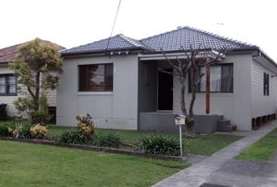 10 Meadow Road, New Lambton, NSW 2305