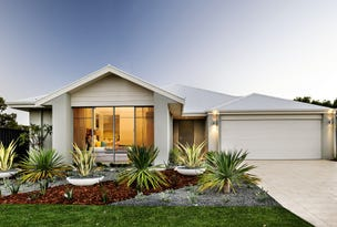 Lot 1492 Straits View, Dunsborough, WA 6281
