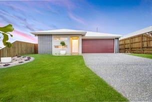 Lot 60 Negrita Street 'Glenvale Views Estate', Glenvale, Qld 4350