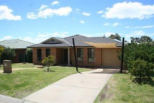 11 Flirtation Avenue, Mudgee, NSW 2850