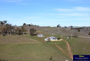 365 Kalangan Road, Galong, NSW 2585