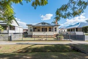 193 Pound Street, Grafton, NSW 2460