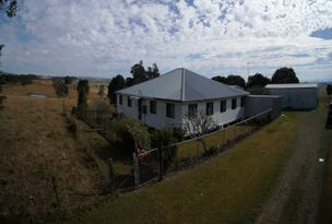 3850 Bruxner Highway, Woodview, NSW 2470
