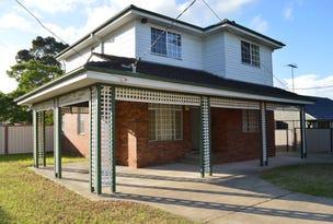 16 Mundamatta Street, Villawood, NSW 2163