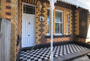 20 Odessa Street, St Kilda, Vic 3182