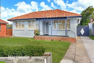 95 Fowlers Road, Dapto, NSW 2530
