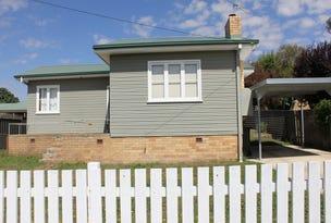 6 Dawson Avenue, Armidale, NSW 2350