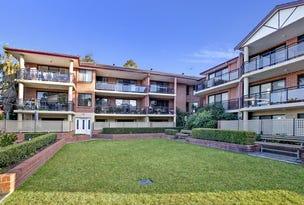 19/14-18 Koorabel Avenue, Gymea, NSW 2227