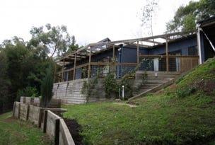 9 Dowd Road, Healesville, Vic 3777
