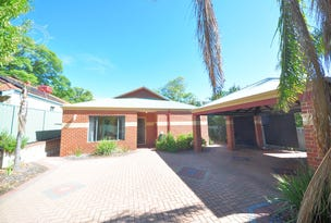 3 A Joiner Street, Melville, WA 6156