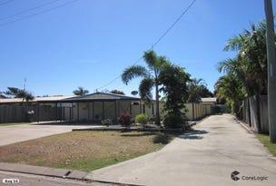 20 Marshall Street, Bowen, Qld 4805