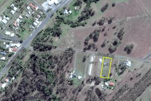 4 Sawmill Road, Aratula, Qld 4309