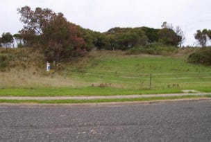 Lot 81 Ross Avenue, Currie, Tas 7256