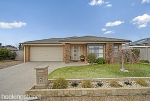 22 Grand Junction Drive, Miners Rest, Vic 3352