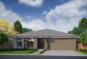 Lot 601 Newmarket Street, Currans Hill, NSW 2567