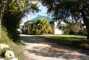 37 Rutherford Street, Swan Hill, Vic 3585