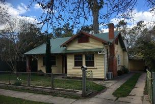 9A Arundel Street, Benalla, Vic 3672