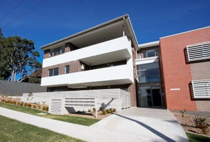 14/13-17 Warners Street, Warners Bay, NSW 2282