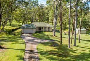 11 Sharpe Road, Woodburn, NSW 2472