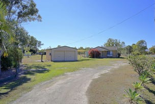 26 Park Estate Drive, Branyan, Qld 4670