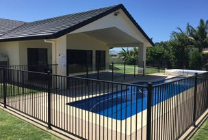 4 Janet Court, Coral Cove, Qld 4670