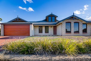 9 Possum Way, College Grove, WA 6230