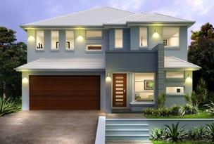 Lot 17 Silverwood Street, Kellyville Ridge, NSW 2155