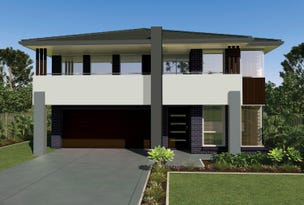 Lot 1733 Tomah Crescent, The Ponds, NSW 2769