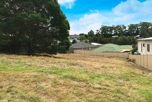 35 Springfield Drive, Mollymook, NSW 2539