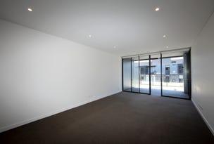 3705/21 Scotsman Street, Forest Lodge, NSW 2037