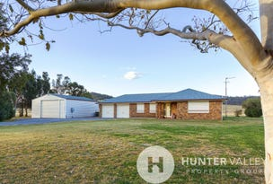 776 Elderslie Road, Elderslie, NSW 2335