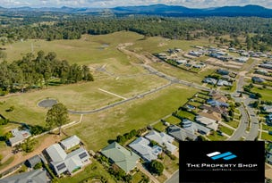 Lot 129 Ministerial Court, Echelon, Gympie, Qld 4570