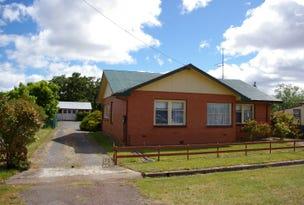 25 Pedder Street, Campbell Town, Tas 7210