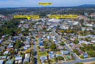 Lot 2 George Street, Albany Creek, Qld 4035