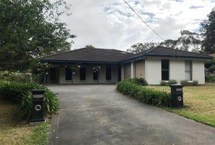 25 John Street, Mittagong, NSW 2575