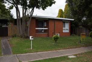79 Jackson Avenue, Sale, Vic 3850