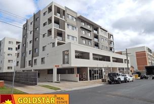 47/17 Warby Street, Campbelltown, NSW 2560