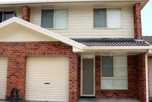 3/54 Vale Street, Birmingham Gardens, NSW 2287