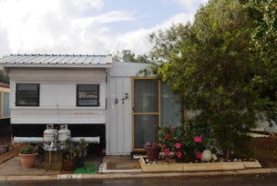 Lot 87 Belair Gardens Caravan Park, West End, WA 6530