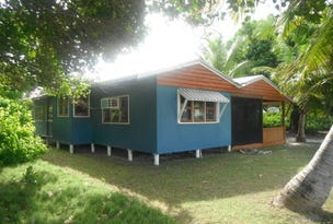 21 AIRFORCE ROAD, West Island Cocos Keeling Islands, WA 6799