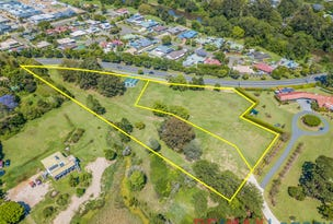 30 Bounty Drive, Caboolture South, Qld 4510