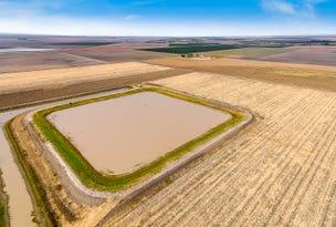 0 Pampas - Horrane Road, Cecil Plains, Qld 4407