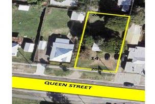 14 Queen Street, Walloon, Qld 4306