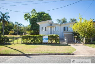 255 Joiner Street, Koongal, Qld 4701