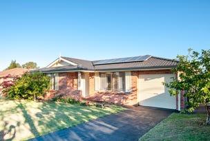 16 Azzopordi  Street, Glendenning, NSW 2761