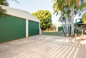 76 Guy Street, Broome, WA 6725