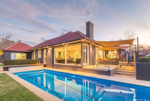 7 La Perouse Street, Griffith, ACT 2603