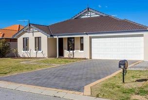 28 Compar Road, Banksia Grove, WA 6031