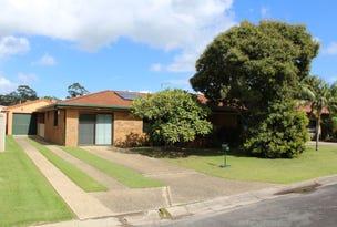 34 Melville Street, Iluka, NSW 2466