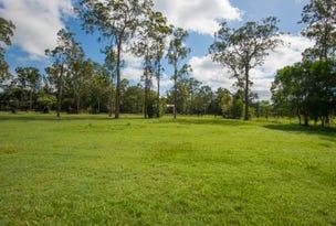 398 Woodburn Evans Head Road, Evans Head, NSW 2473